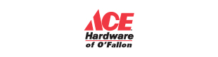 ACE HARDWARE OF O'FALLON